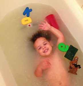 BeFunky_bath girl.jpg