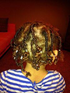 BeFunky_braids.jpg