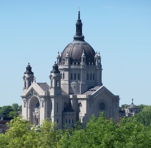 Cathedral_of_St._Paul_9