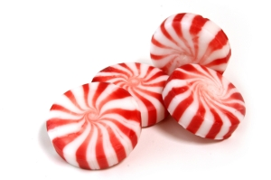 Peppermint-candies - Copy